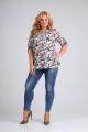 Блуза SOVITA M-671 /1