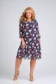 Платье SOVITA M-777