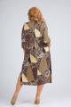 Платье SOVITA M-771 /3