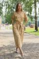 Платье YFS 6151