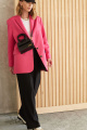 Женский костюм COCOCO 11078