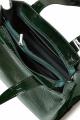Сумка Galanteya 21620.1с2015к45 зеленый