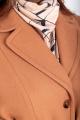 Пальто Jurimex 2538