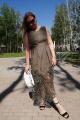 Платье FS 5092