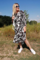Платье FS 5069 /1