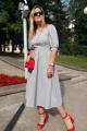 Платье FS 5085/1