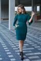 Платье Lyushe 2684