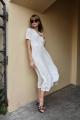 Платье MAL'KO Pl006a-1