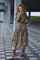 Платье Lyushe 2690