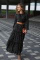 Платье Lyushe 2691