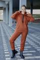 Спортивный костюм Lyushe 2693а
