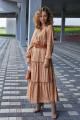 Платье Lyushe 2695
