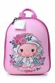 Рюкзак Galanteya 2521.1с2116к45 розовый