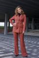 Женский костюм Lyushe 2707а