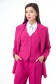 Женский костюм Anelli 970 фуксия