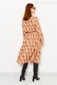 Платье Art Ribbon M3536P