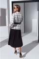 Женский костюм Lissana 4322