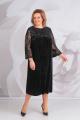 Платье Golden Valley 4543 черный