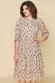 Платье DaLi 5324 бантики