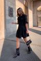 Платье Pavlova 074