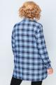 Блуза, Рубашка Algranda by Новелла Шарм А3776-с