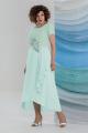 Платье Avanti Erika 826-5