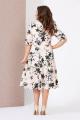 Платье Mira Fashion 4983