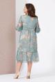 Платье Mira Fashion 5001
