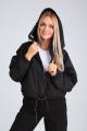 Куртка FloVia 5008