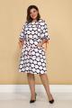 Платье Juliet Style Д219