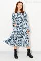 Платье Art Ribbon M3558P