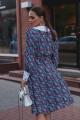 Платье Temper 429
