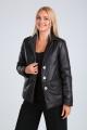 Куртка Modema 1021
