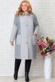 Пальто Aira Style 851