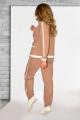 Спортивный костюм Needle Ревертекс 470/4