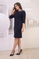 Платье Condra 4340