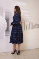 Платье Condra 4341