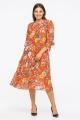 Платье Vita 21с2-005VT-30-1