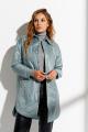 Куртка Prestige 4046/170 серый