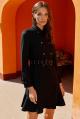 Платье Colors of PAPAYA 1547 черный