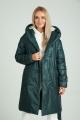 Пальто Modema м.1017/2