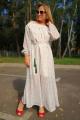 Платье FS 5027