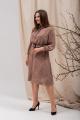 Платье Angelina 694