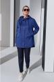Куртка Lissana 4337