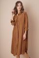 Платье Fantazia Mod 3677