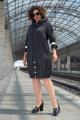 Платье Avanti Erika 1239