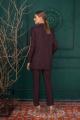 Женский костюм Ambera 129в