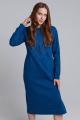 Платье Limi 2065 полночный_синий