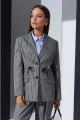 Женский костюм Lissana 4316