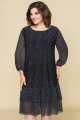 Платье DaLi 4425